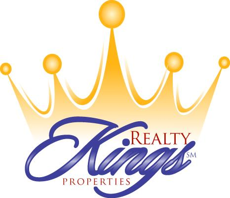 Find Homes in Houston and Surrounding Areas