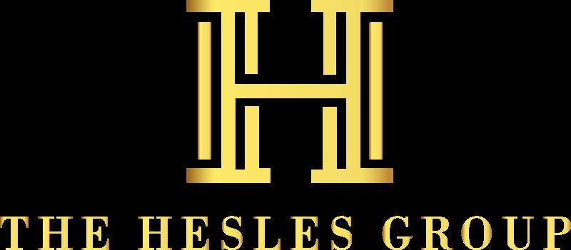 The Hesles Group - Keller Williams Legacy