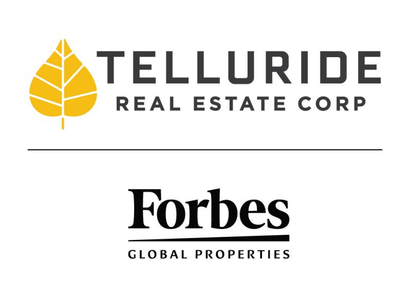 Search Homes For Sale In Telluride