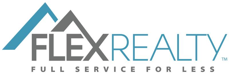 Flex Realty
