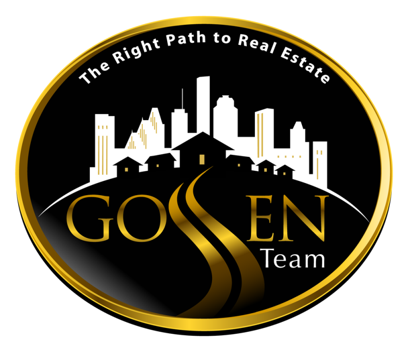 Greater Houston Home Searcher