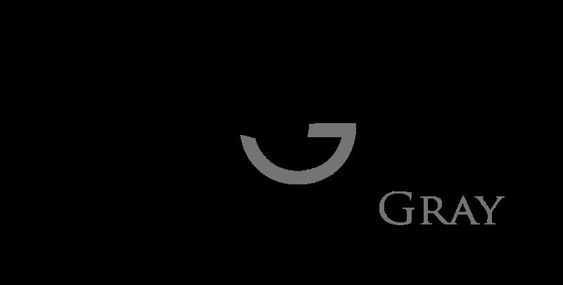 Find Granite Bay Homes