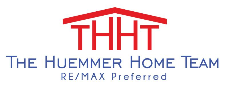 RE/MAX Preferred - The Huemmer Home Team