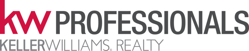 Asheville Real Estate Specialist