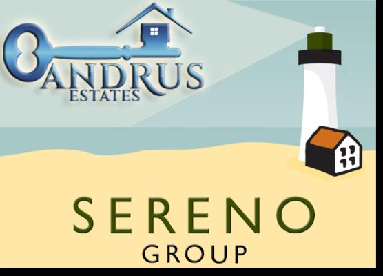 Search Santa Cruz Area Homes