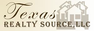 Search Homes in Fort Worth Area