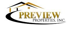 Preview Properties, Inc.