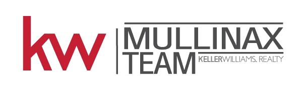 The Mullinax Team | Keller Williams Signature Partners