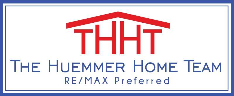 The Huemmer Home Team