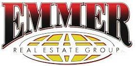 View Homes In Wisconsin.com