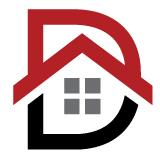 Dammeyer & Associates Real Estate Advisors