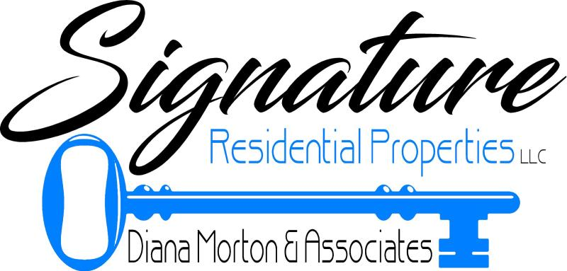Signature Residential Properties, LLC