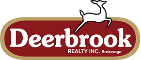 Deerbrook Realty Inc.