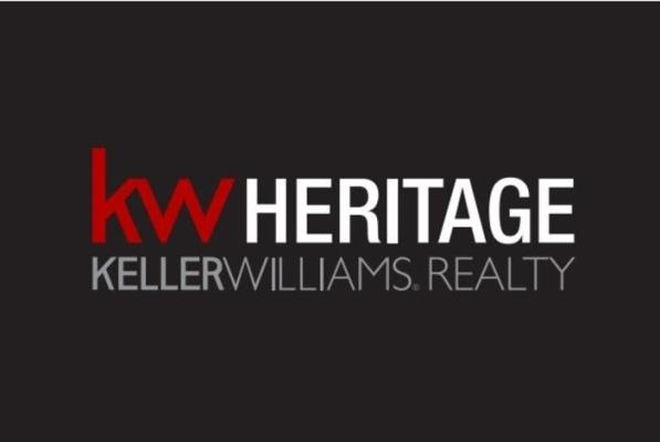 Keller Williams Realty-Heritage