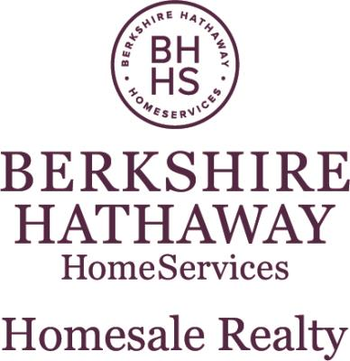 Search Hershey Area Homes