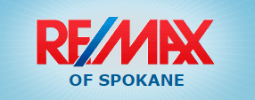 Find Spokane WA Homes
