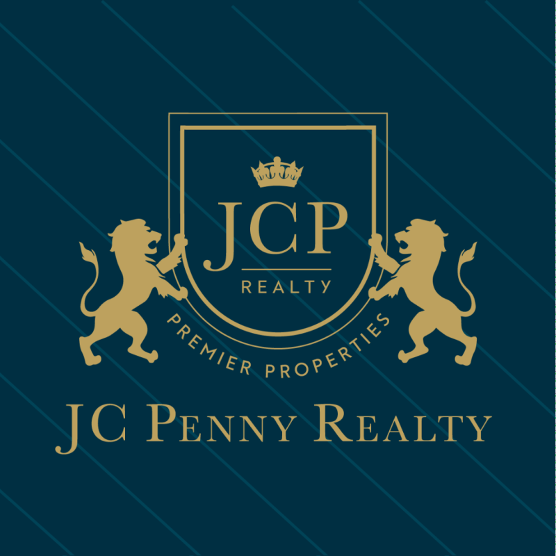 JC Penny Realty | Orlando Area Home Listings