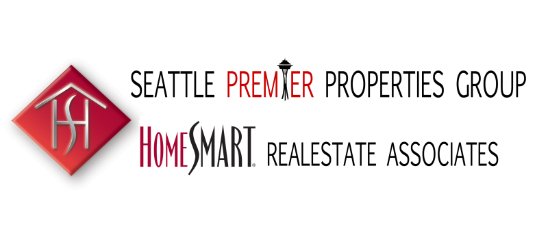 Home Smart Real Estate Associates
