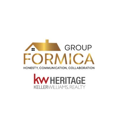 Keller Williams Heritage – Formica Group