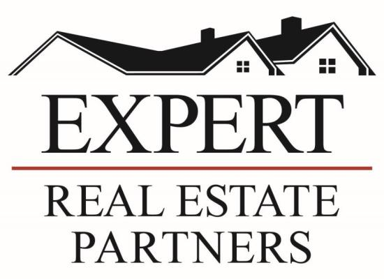 Find Homes in the Fox Cities & ALL of Northeast Wisconsin