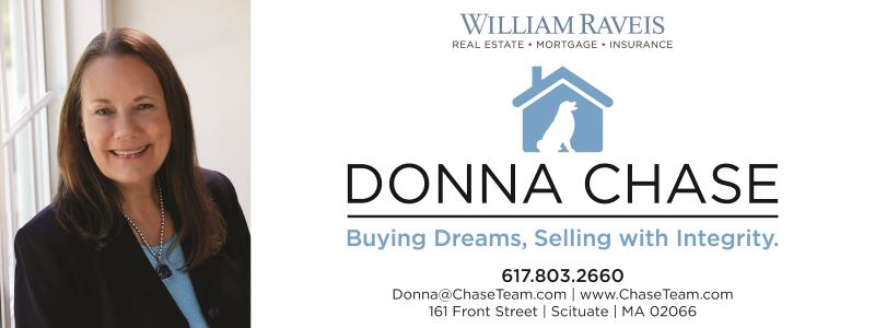 Find Homes In The Scituate Area