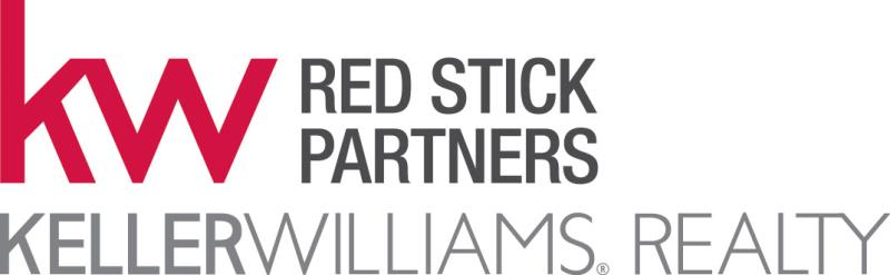 Keller Williams Realty, Red Stick Partners