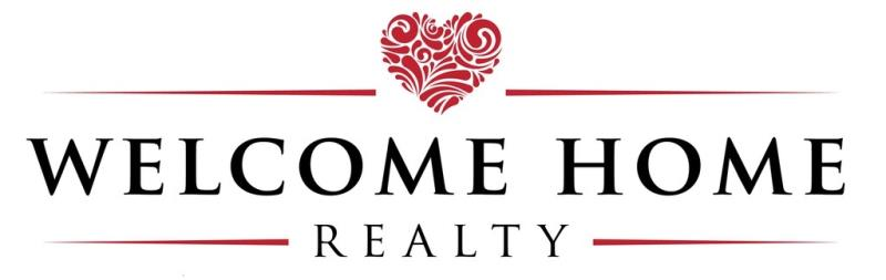 Research Triangle Homes For Sale