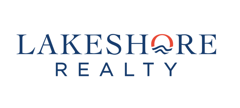 Lakeshore Realty North