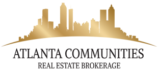 Search Metro Atlanta Homes