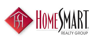 Find Homes In Central Illinois Area