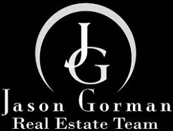 Twin Cities Area Home Listings