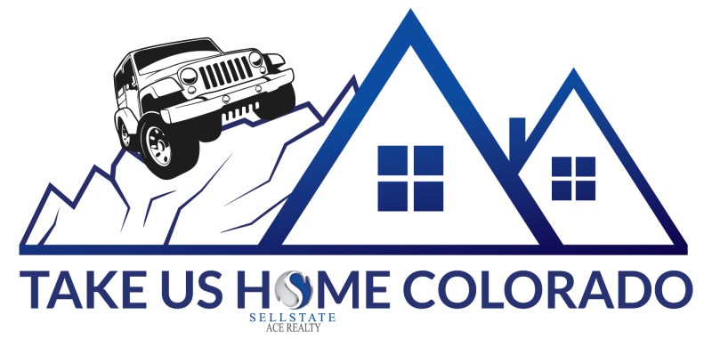 Greater Denver Home Search