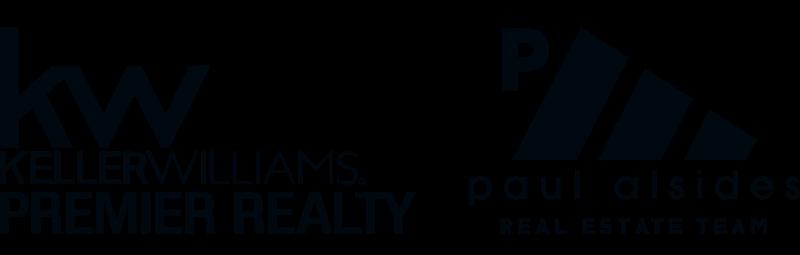 Paul Alsides Real Estate Team