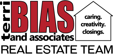 Find Homes in Triad