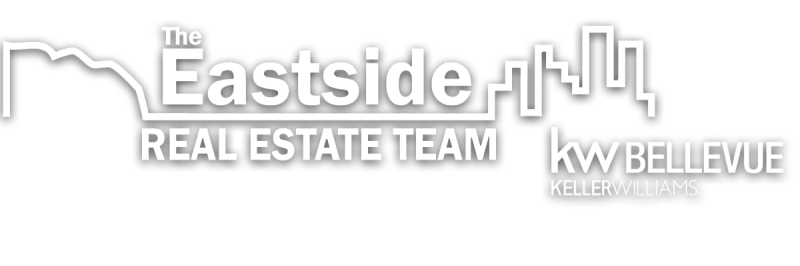 View Eastside Real Estate
