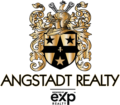 Angstadt Realty, LLC