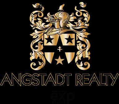 Angstadt Realty, LLC