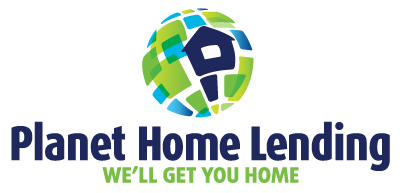 Find Homes in Florida