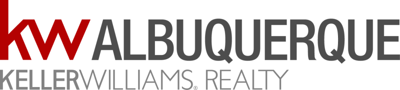 Albuquerque Home Hunters