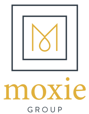 The Moxie Group | West + Main Homes