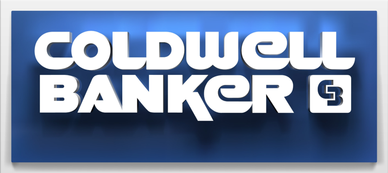 Coldwell Banker Apex - Fetrow Team