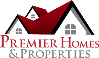 Premier Homes and Properties