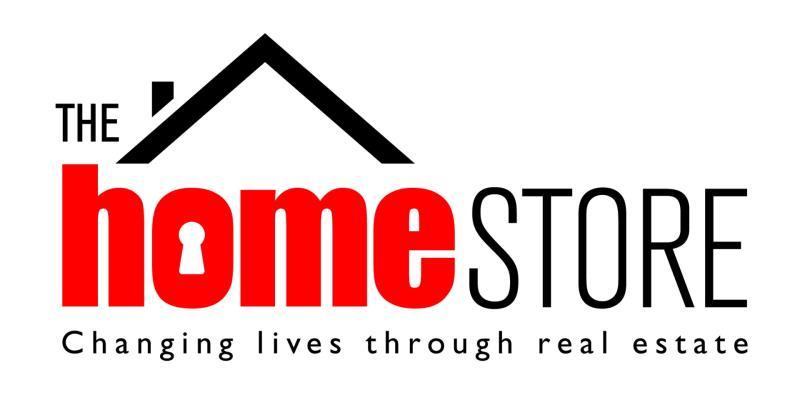 The HomeStore