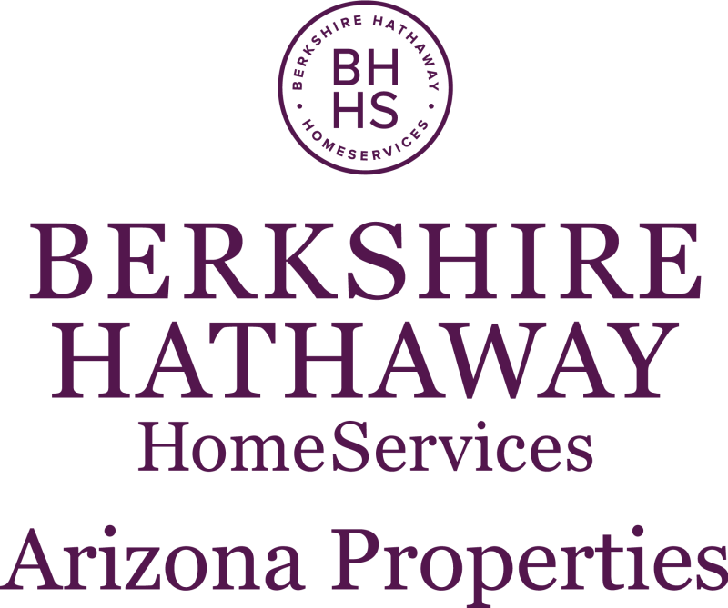 Find Homes in Phoenix Area