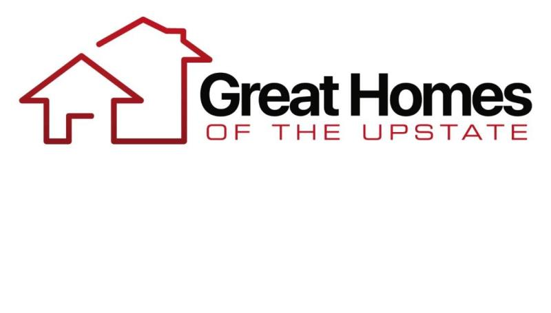 Find Homes In Upstate South Carolina