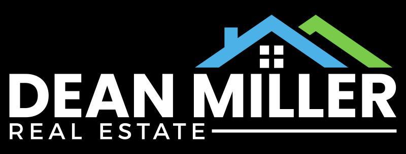 Dean Miller Real Estate