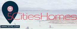 Five Cities Home Finder