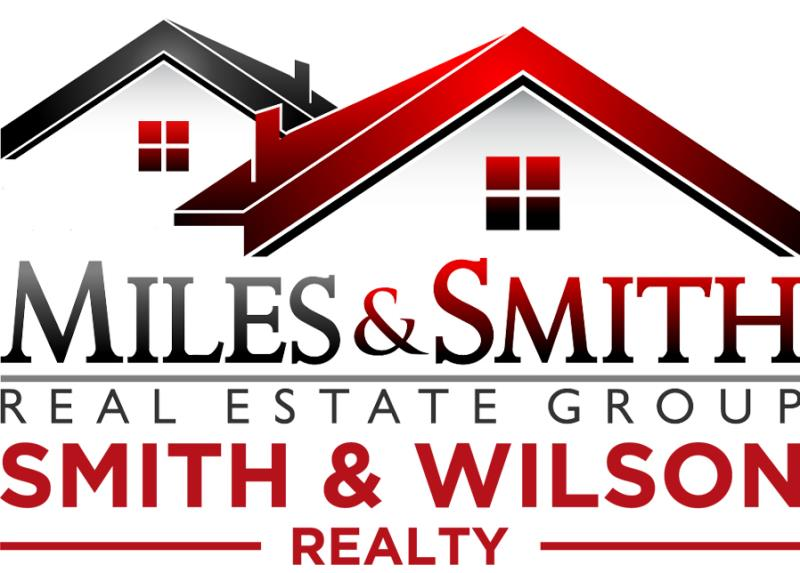 Search Homes in Louisville & Bowling Green