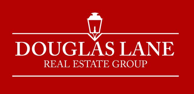 Augusta Home Finder