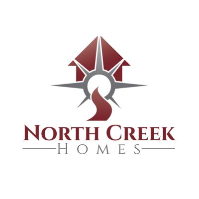 North Creek Homes